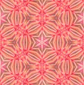 Rrpinkcolor_coral_kaliedescope_workingrepeat_shop_thumb