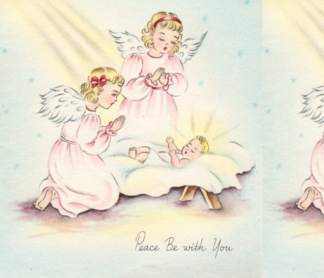 Jesus_and_angels-vintage-christmas-greeting-card-by-fptfy_shop_preview