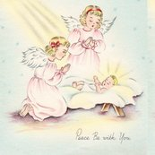 Jesus_and_angels-vintage-christmas-greeting-card-by-fptfy_shop_thumb