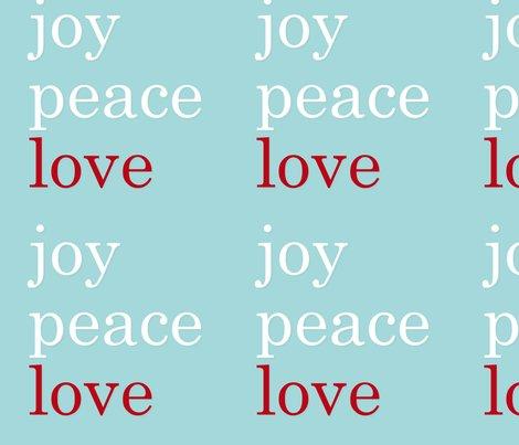 Joy_peace_love_-_blue_-_just_because_13_sprik_space_ed_shop_preview
