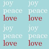 Joy_peace_love_-_blue_-_just_because_13_sprik_space_ed_shop_thumb