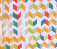 Fatquarter_brokenchevron_tight_comment_297636_thumb
