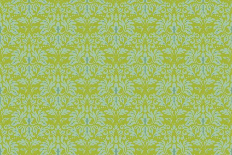 Rf1_chartreuse_spice_damask_shop_preview