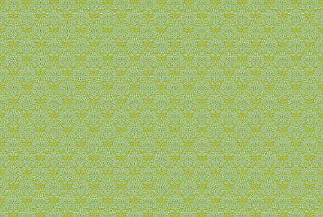 Rrrf1_chartreuse_spice_damask_shop_preview
