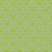 Rrrf1_chartreuse_spice_damask_shop_thumb