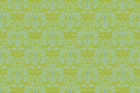 Rrrrf1_chartreuse_spice_damask_shop_preview
