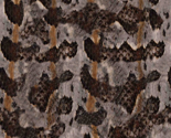 Rrrrrtimber_rattlesnake_print_thumb