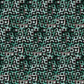 Rcircle_cubes_04__shop_thumb