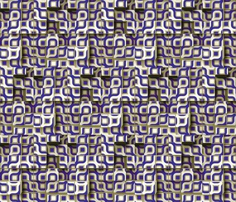 Rcircle_cubes_06_shop_preview