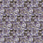 Rcircle_cubes_06_shop_thumb