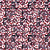 Rcircle_cubes_09_shop_thumb
