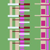 Rrimg_7185_ed_ed_ed_shop_thumb