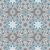 Rstars_mosaic_blue_shop_thumb