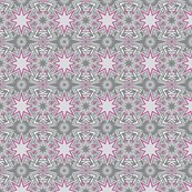 Rstars_mosaic_pink_shop_thumb