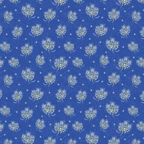 Floral N4