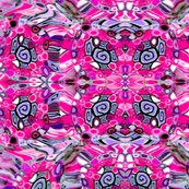 Rcane_fabric-fuschia_shop_thumb