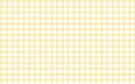 vichy yellow fabric by myracle on Spoonflower - custom fabric