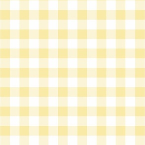 vichy yellow