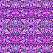 Rrcane_fabric-purple_shop_thumb