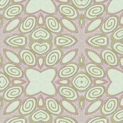 Rcane_kaleidoscope-1__shop_thumb