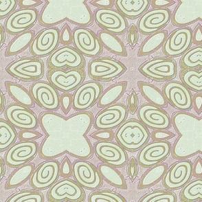 Cane kaleidoscope-1_