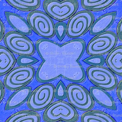 Cane kaleidoscope-2_