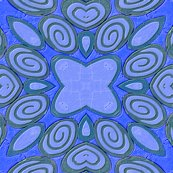 Rcane_kaleidoscope-2__shop_thumb