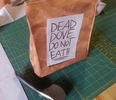 Rrdead_dove_do_not_eat_comment_298948_thumb