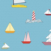 Sail_boats_and_light_house_colored_patterns_shop_thumb