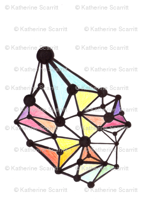 network_color