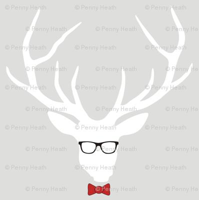 Geekhead