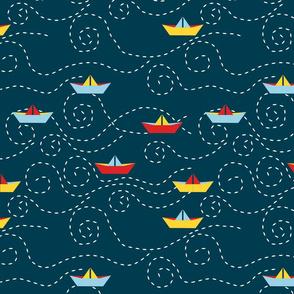 paper_s_boat_L