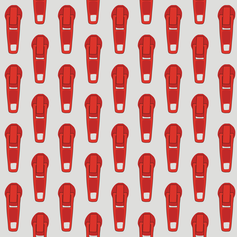 www.zipit.com fabric by smuk on Spoonflower - custom fabric