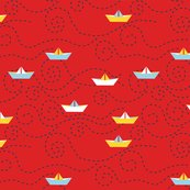 Paper_s_boat__rouge_l_shop_thumb