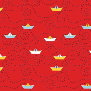 paper_s_boat__rouge_L