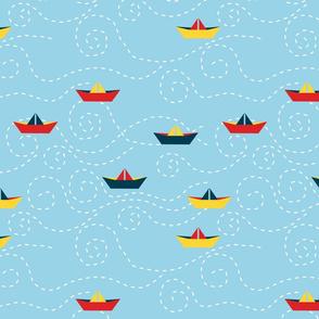 paper_s_boat__ciel_L