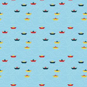 paper_s_boat__ciel_M