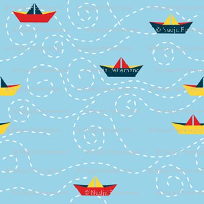 paper_s_boat__ciel_S