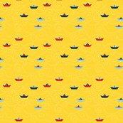 Paper_s_boat__jaune_m_shop_thumb