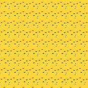 Paper_s_boat__jaune_s_shop_thumb