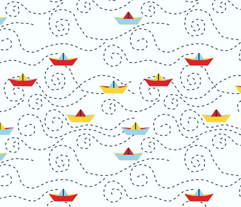 Paper_s_boat__blanc_l_shop_preview