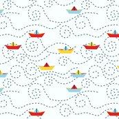 Paper_s_boat__blanc_l_shop_thumb