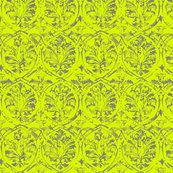 Deer_damask2_shop_thumb