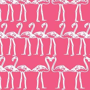 flamingos_white_on_pink
