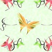 Butterflies_green_shop_thumb