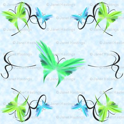 butterflies_blue