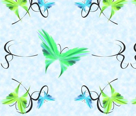 Butterflies_blue_shop_preview