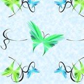 Butterflies_blue_shop_thumb