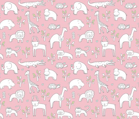 Rrrrsafari_baby__perfect_pink__shop_preview