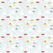 Paper_s_boat__blanc_m_shop_thumb
